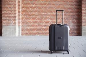 スーツケース (3)