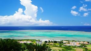 小浜島 (3)