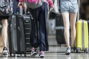 スーツケース (1)