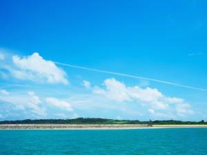 小浜島 (2)