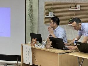 三嶽社長ブログ