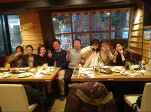 12.18 原田さんブログ画像②