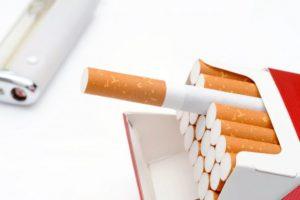 覚まし タバコ 眠気 「やたら眠い」と感じる禁煙初期に襲ってくる眠気への対策 (2016年5月31日)